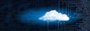 Réalités matérielles du cloud et du hardware...